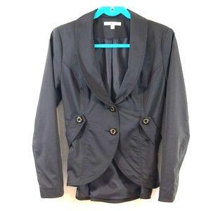 CAbi Blazer Jacket